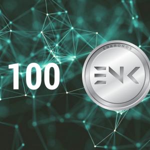 100 ENK (2).png