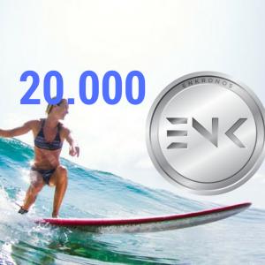 20.000 ENK (3).png