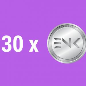 30 ENK (1).png