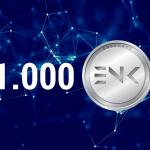 Copy of 5.000 ENK (2).png