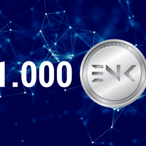 Copy of 5.000 ENK (2).png