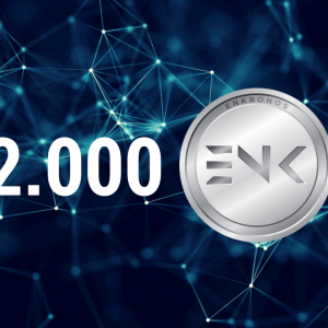 Copy of 5.000 ENK (3).png