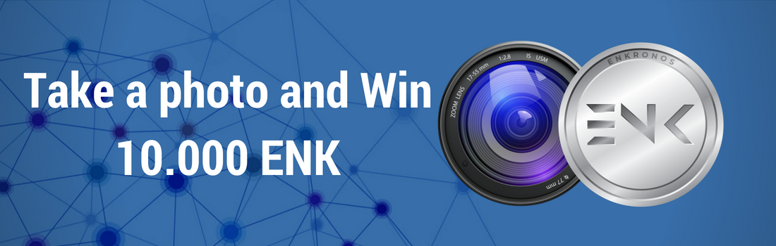 ENK-Photo-Contest_1297.png