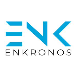 Enkronos d.o.o. [CD]