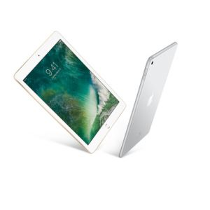 Apple ipad 32GB_3.jpg