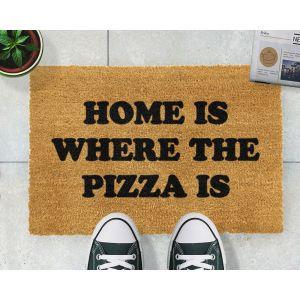HOME-IS-WHERE-PIZZA-IS-DOORMAT.jpg