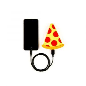 powerbank-pizza-goolp-mojipower.jpg