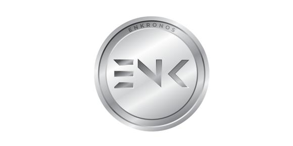 1 ENK.png