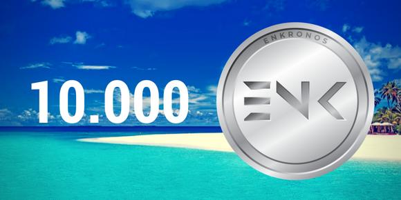 10.000-ENK-(1)_1339.png