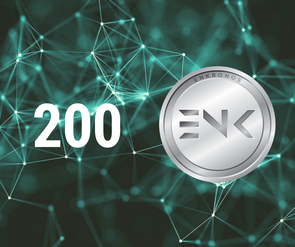 100 ENK (3).png