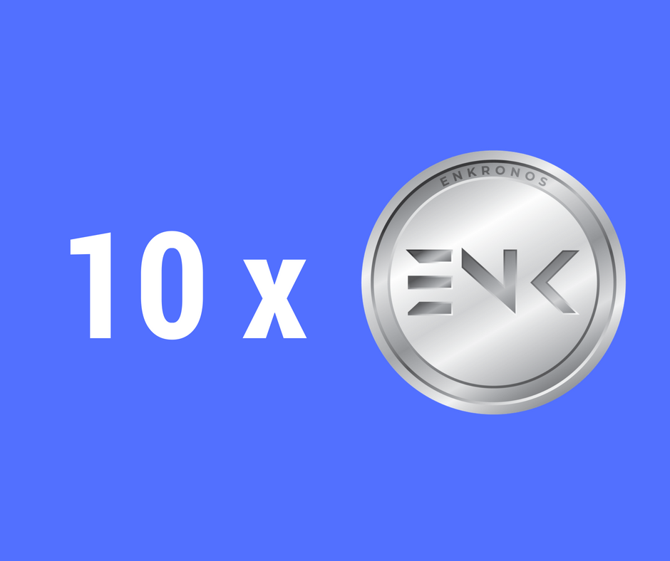 Copy of 10 ENK.png